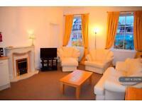 2 bedroom flat in High Street, Elgin, IV30 (2 bed)