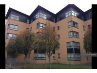 2 bedroom flat in Clynder Street, Glasgow, G51 (2 bed)