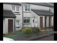 1 bedroom flat in Ryat Green, East Renfrewshire, G77 (1 bed)