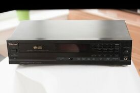 Sherwood CD-501OR CD player for sale
