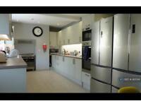 1 bedroom in Friarn Street, Bridgwater, TA6