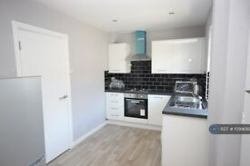 3 bedroom house in Manifold Street, Salford, M6 (3 bed) (#1099699)