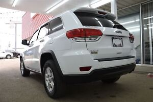 2015 Jeep Grand Cherokee Laredo- Everyone Approved Financing Edmonton Edmonton Area image 17