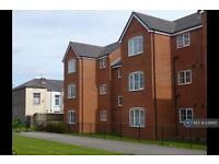 2 bedroom flat in Reed Close, Bolton, BL4 (2 bed)