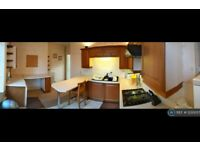 1 bedroom flat in Ground Floor Left, Aberdeen, AB24 (1 bed) (#1230057)
