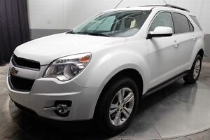 2011 Chevrolet Equinox LT AWD A/C MAGS