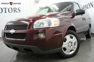 2008 Chevrolet Uplander Ext WB 7 PASS