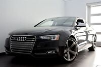 2013 Audi S5 3.0 TECHNIK ! B&O+NAV+CAMERA !