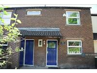 3 bedroom house in Barn Croft, Leyland, PR26 (3 bed)