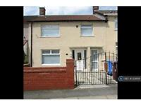 3 bedroom house in Brechin Road, Kirkby, L33 (3 bed)