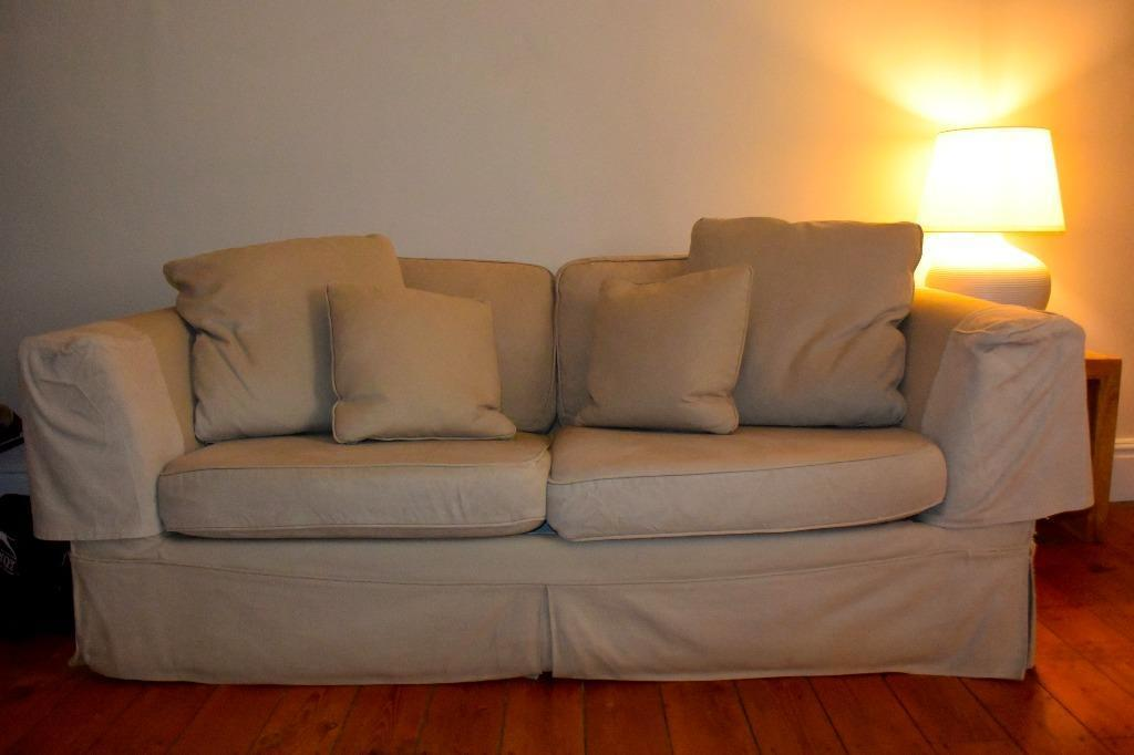 Comfy large sofa bed buy sale and trade ads great prices Couches that turn into bunk beds for sale