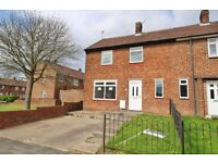 2 Bedroom House To Let - Coronation Avenue, Shildon - £425pcm!