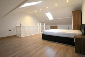 *** 5 BEDROOMS: 3 BATHROOMS: BRAND NEW Corporation Street Available NOW! ***