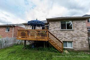 3BR Home UPPER Level $1650 All Inclusive, Wonderland/Riverside London Ontario image 17