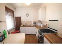 1 bedroom flat in Vale Road, Finsbury Park, N4