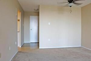 Brantford 2 bedroom apartment for rent near Lynden Park Mall