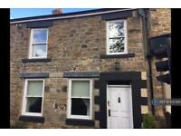 3 bedroom house in West End Terrace, Hexham, NE46 (3 bed)