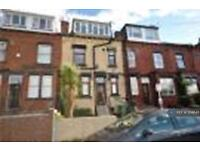 3 bedroom house in Florence Street, Leeds , LS9 (3 bed)