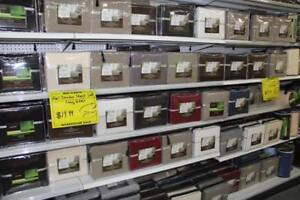 REAL BAMBOO Bed Sheet Sets - Any Size - $20!