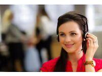 Sales Advisor (No cold calling)