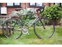 Kona Honky Tonk road bike for sale - Great for adventure or commuting