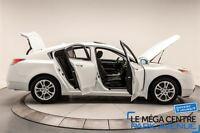 2011 Acura TL Vitres teintées, Mags - PRIX RÉVISÉ