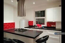 1 bedroom flat in Holberton Gardens, London, NW10 (1 bed) (#1101558)