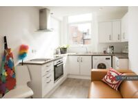 3 bedroom flat in Linthorpe Road, Middlesbrough, TS1 (3 bed) (#942069)