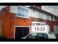 3 bedroom house in Bunns Lane, Dudley, DY2 (3 bed) (#865382)