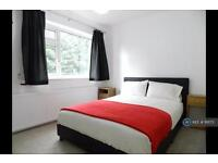 1 bedroom in Monica Close, Watford, WD24
