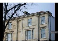 3 bedroom flat in Gloucester Road, Bristol, BS7 (3 bed)