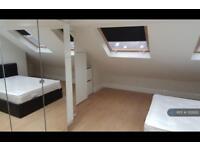 1 bedroom in Manor Way, Mitcham, CR4