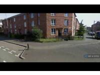 2 bedroom flat in Whitefield Road, Glasgow, G51 (2 bed)