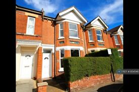 4 bedroom house in Cambridge Road, Southampton, SO14 (4 bed) (#854546)