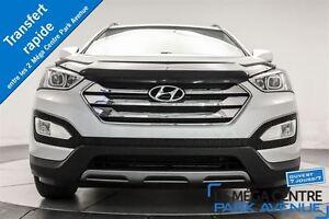 2013 Hyundai Santa Fe Sport 2.4 * BANCS CHAUFFANTS, CAPTEURS DE