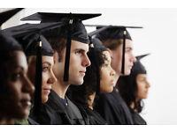 First Class Dissertation/Essay/ Assignment / Exam Notes/ Proposal/ PhD Thesis/ SPSS/ Matlab help