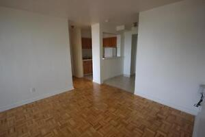 Renovated 12th floor 4.5 available immediately - ATWATER
