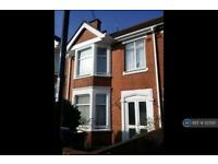 3 bedroom house in Belgrave Road, Coventry, CV2 (3 bed)