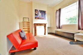 1 bedroom in Woodford Road, London, E7 (#1042202)