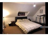 1 bedroom in Buckhurst Hill, Buckhurst Hill , IG9