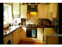 1 bedroom in Raymond Avenue, Canterbury, CT1