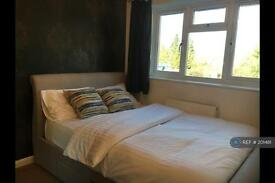 1 bedroom in Mulberry Crescent, West Drayton , UB7
