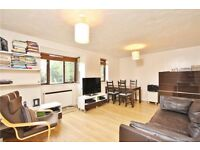 Single Room on great flat - Twickenham