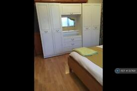 1 bedroom in Walsall, Walsall, WS2