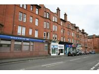 SHAWLANDS - Coustonholme Road - One Bed. Furnished