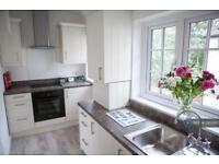 2 bedroom flat in Granby Road, London, SE9 (2 bed)