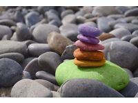 8-week Beginners Mindfulness Thursday-evening Course