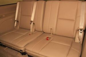 2013 Cadillac Escalade ESV Leather| Sunroof| Captians| PST Paid Regina Regina Area image 14