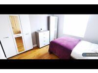 1 bedroom in Shaftesbury Road, Gosport, PO12 (#1041798)