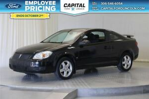 2008 Pontiac G5 **New Arrival**